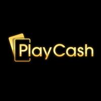 playcash1