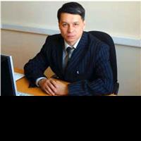 Mukanov