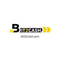 bit2cash.pro