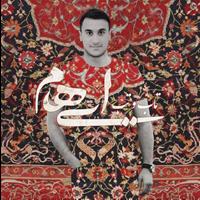 Sultan007