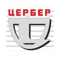 Вячеслав Южаков