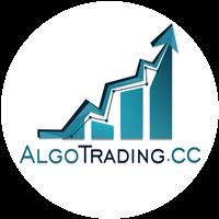 AlgoTradingSupport