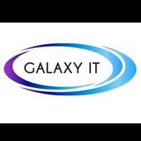 GalaxyIT