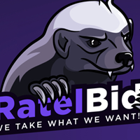 RatelBid