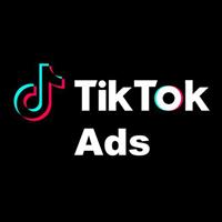 TikTok_Ads_Shop