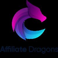 Affiliate Dragons