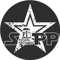 starchange.top support
