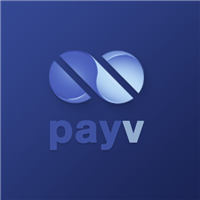 PayV Support