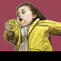 crypto hodlborn