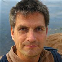Борис Голов