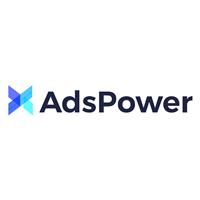 AdsPower