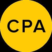 CPA сеть Руки из плеч
