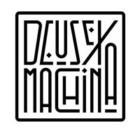 Deus Machina