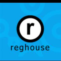 Irina_reghouse