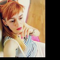 Astahova_writer