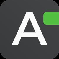 adver-top