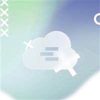Newine Cloud <3