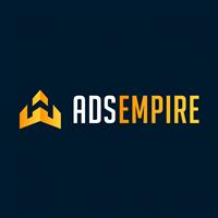 AdsEmpire