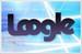 loogle
