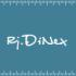 Rj.DiNex