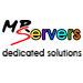 MR-Servers.com