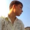 Михаил Еременко