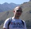 Виталий Макаркин