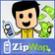 zipwap_ru