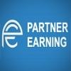 Partnerearning_com
