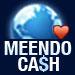 MeendoCash