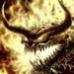demon51085