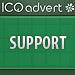 Support_ICQadvert