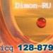 Dimon-RU