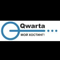 Sergey QWARTA