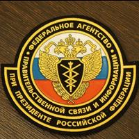 Денис Александрович Зенин