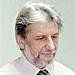 Valeriy