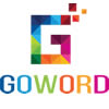 Goword