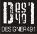 designer491
