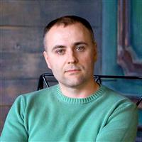 Жерносенко Виталий