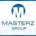 Masterz Group