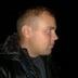!!-=Andrey=-!!