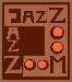 jazzoom