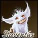 slaventus