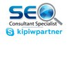 Kipwpartner