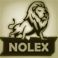 Nolex