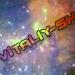 Vitaliy-Sh