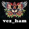 Vezlivii_Ham