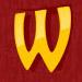 Webrok