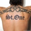 St.One