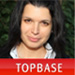 TopBase